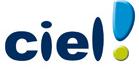 logo de CIEL
