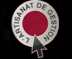 logo artisanat3